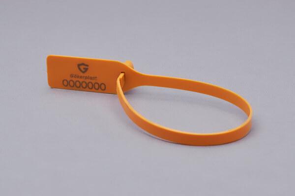 GP560 – Sabit Mesafeli Mühür